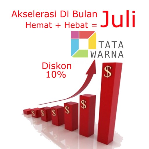 Display Picture BBM Promo