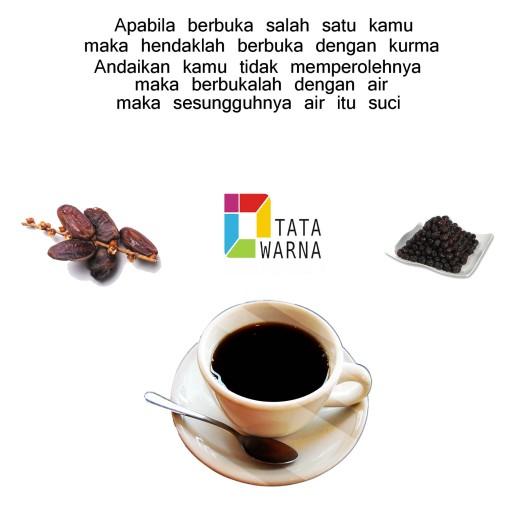 ramadhan 11-7(2)