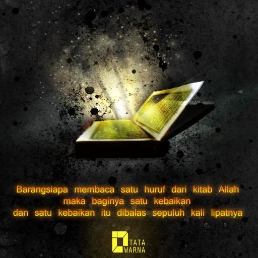 ramadhan 12-7(2)