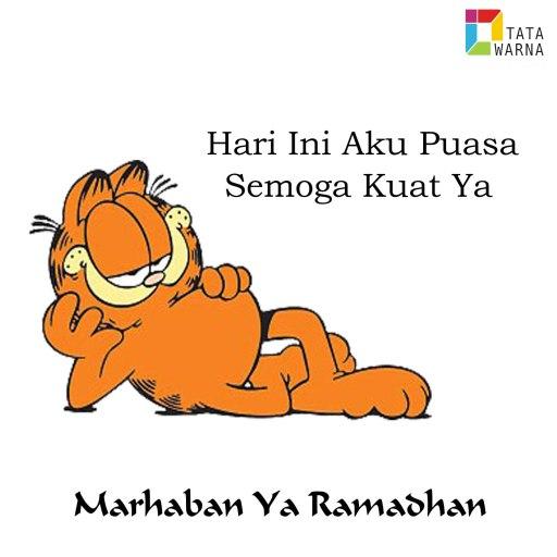Ramadhan 17-7(2)