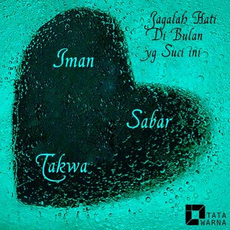 Ramadhan 22-7