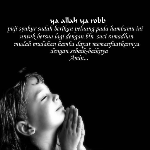 ramadhan 3-7(2)