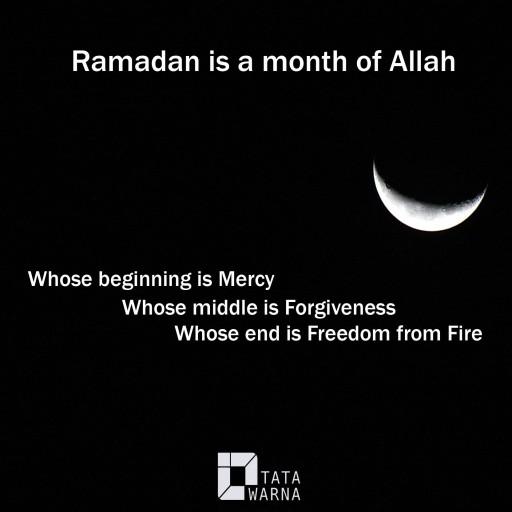 ramadhan 4-7