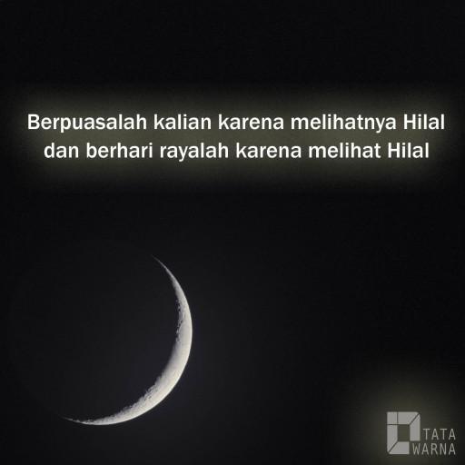 ramadhan 4-7(2)