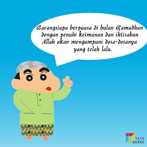 ramadhan 5-7
